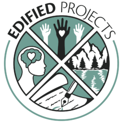 Edified Projects
